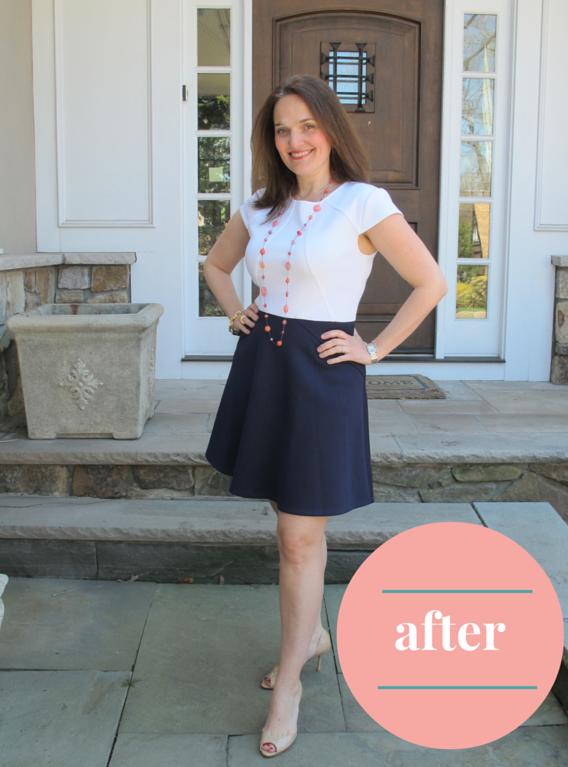 Sarah blogpost-2