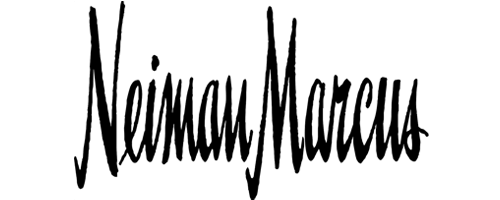 https://accessiblestyle.net/wp-content/uploads/2020/02/Neiman-Marcus-Logo.png
